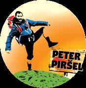 Logo Peter Piršel-01